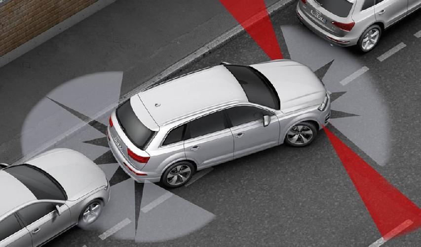 Sistema de aviso de límite de velocidad por reconocimiento de señal