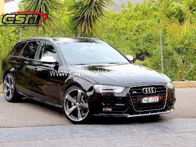 149324008146_carshop-murcia-audi-a4-avant-ambition-segunda-mano-sportback-audi-segunda-mano-59.jpg