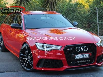 149885271757_carshop-murcia-a6-avant-30tdi-murcia-audi-segunda-mano-murcia-torreaguera-12.jpg