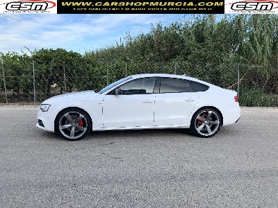 1571343529166_audi a5 sportback en murcia carshop murcia 39