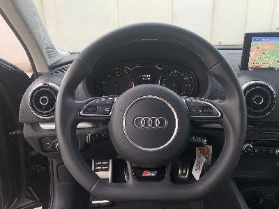 1571419229167_audi a3 sedan en murcia carshop murcia 12