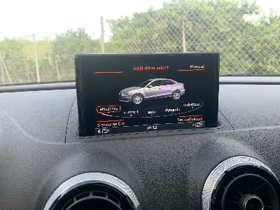 1571419229167_audi a3 sedan en murcia carshop murcia 7