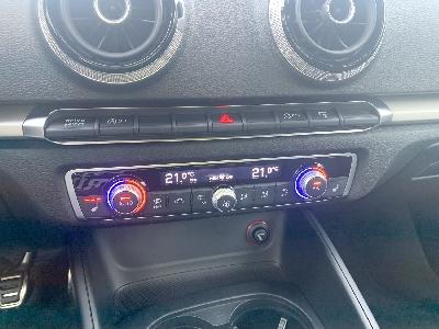 1571419229167_audi a3 sedan en murcia carshop murcia 8