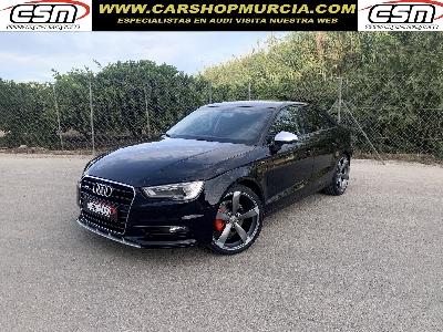 1571419231167_audi a3 sedan en murcia carshop murcia 31