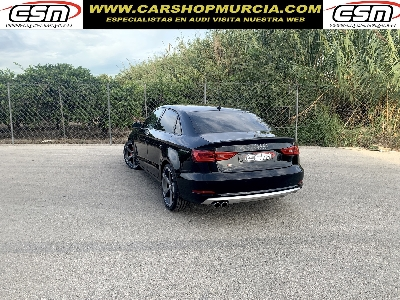 1571419231167_audi a3 sedan en murcia carshop murcia 32