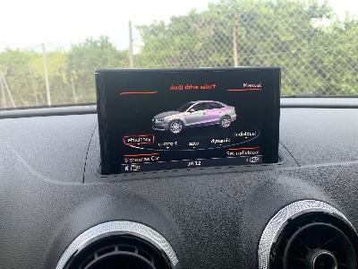 audi a3 sedan en murcia carshop murcia 7