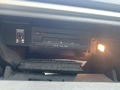 audi a3 sedan en murcia carshop murcia 9