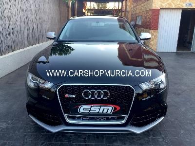 audi-a5-sportback-murcia-segunda-mano-a5-carshop-murcia-rs5-30tdi-3.jpg