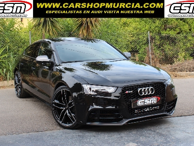 audi-a5-sportback-rs5-body-kit-segunda-mano-murcia-rs5-30tdi-3-copia.jpg