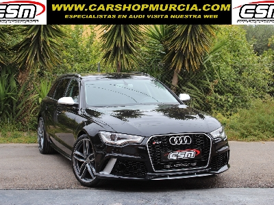 audi-rs6-body-murcia-segunda-mano-31-copia.jpg