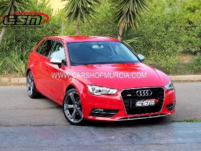 carshop-murcia-a3-sportback-ambition-20tdi-150cv-audi-segunda-mano-murcia-torreaguera-86.jpg
