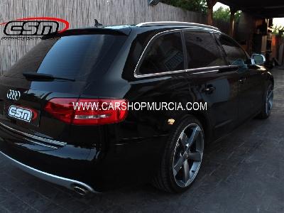 carshop-murcia-a4-avant-stronic-27tdi-20tdi-segunda-mano-murcia-torreaguera-5.jpg