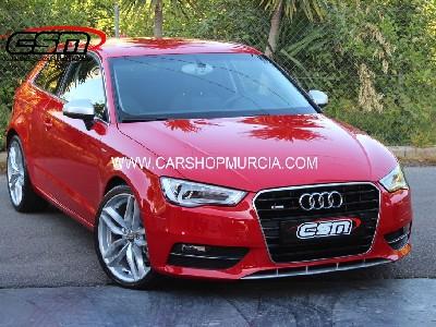 carshop-murcia-audi-a3-18-rotor-murcia-audi-segunda-mano-13-30.jpg