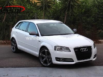 carshop-murcia-audi-a3-blanco-sportback-19-pulgadas-rs6-murcia-audi-segunda-mano-39.jpg