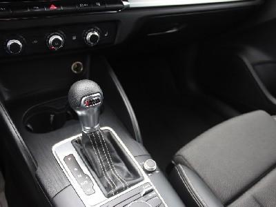 carshop murcia audi a3 sedan sportback s line audi usados murcia garantizados audi km cero 70