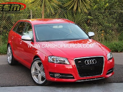 carshop-murcia-audi-a3-sportback-rojo-murcia-audi-segunda-mano-41.jpg