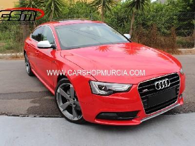 carshop-murcia-audi-a5-sportback-rojo-techo-electrico-murcia-audi-segunda-mano-76.jpg