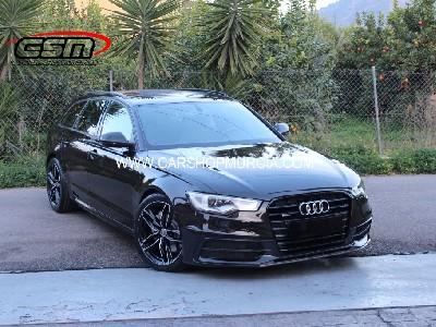 carshop-murcia-audi-a6-avant-s-line-stronic-murcia-audi-black-edition-segunda-mano-54.jpg