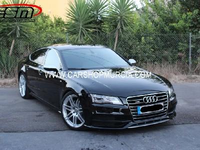 carshop-murcia-audi-a7-sportback-20-rs4-murcia-audi-segunda-mano-16.jpg