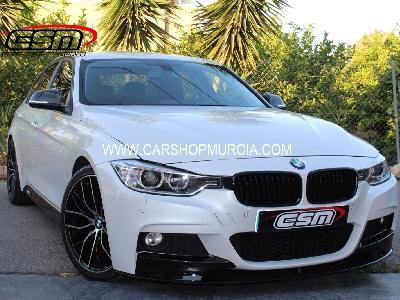 carshop-murcia-bmw-318d-m-performance-serie-segunda-mano-paquete-m-17.jpg