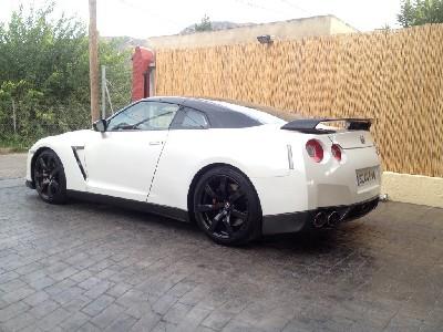 carshop-murcia-nissan-gtr-black-edition-14.jpg